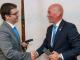 Transmissão de tarefas evidencia vitalidade do Rotary Club de Arouca