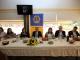Lions Clube de Arouca procedeu à transmissão de funções para o ano lionístico 2019/2020