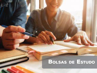 Vale de Cambra: Aberto período de candidaturas a Bolsas de Estudo