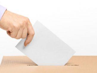 Eleições Legislativas: Saiba os locais onde pode votar em Arouca e Vale de Cambra
