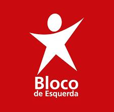 Bloco de Esquerda quer a contratação urgente de assistentes operacionais para o Agrupamento de Escolas de Escariz