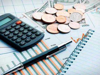 Vale de Cambra cobra taxas mínimas dos impostos