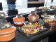 Festival da Castanha: VII Concurso Gastronómico
