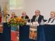 Dia do Património das Misericórdias: 'Sem memória não há futuro'