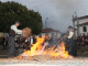 Arouca viveu 9ª edição do Festival da Castanha