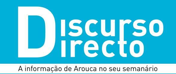 """Discurso Directo"" no Porto Canal"