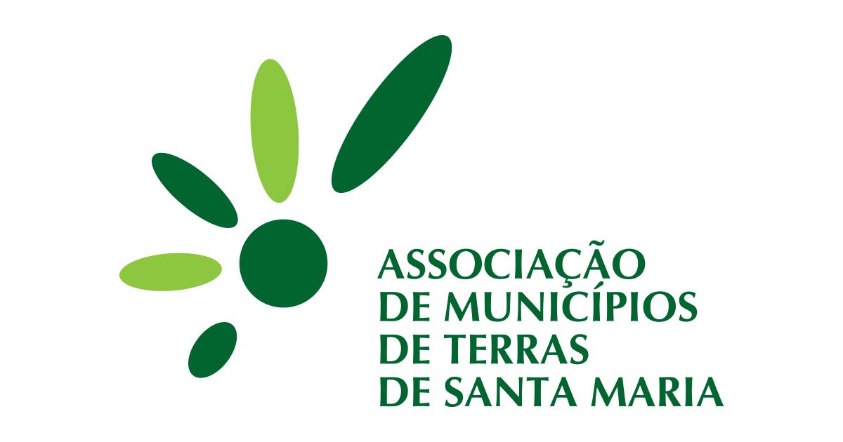 Covid-19: Municípios da Associação das Terras de Santa Maria oferecem 6 ventiladores ao Centro Hospitalar do Entre Douro e Vouga