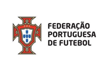 FPF termina Campeonato de Portugal. F.C. Arouca já reagiu.