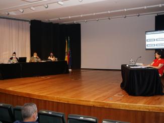 Assembleia aprova Contas da Câmara e suspensão de mandato de Artur Neves