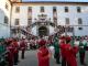 """""""Arouca. História de um Mosteiro"""" versão online tem início este sábado"""