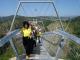 Ponte Pedonal '516' Arouca com abertura prevista no outono