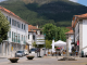 Covid-19: Câmara apoia nas rendas de estabelecimentos e de equipamentos municipais
