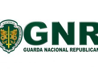 Três detidos em operação contra corridas ilegais em Vale de Cambra