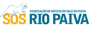 S.O.S. Rio Paiva preocupada com aumento de pressão turística e poluição no Rio Paiva com a nova ponte suspensa