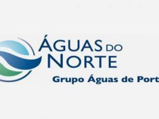 Câmara de Arouca avalia adesão à Águas do Norte