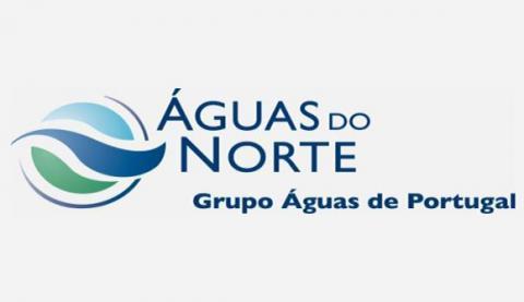 Águas do Norte vai auditar contadores da água de todos os clientes arouquenses