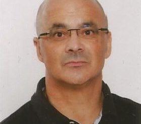 Fernando Gonçalves cessou funções como Diretor de Departamento na Câmara de Arouca