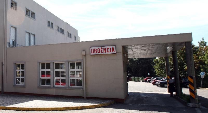 Hospital de S. João da Madeira aumenta 4% as cirurgias de ambulatório