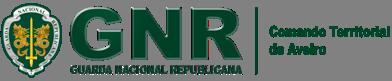 Balanço da Operação Censos Sénior 2020 da GNR