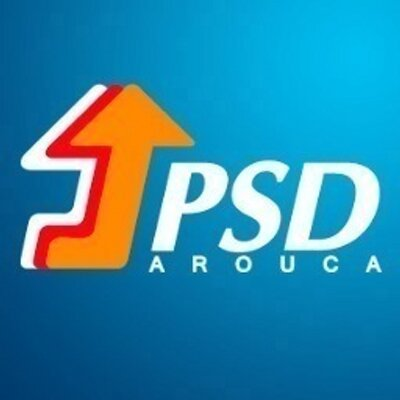 """PSD Arouca sobre o preço da água no concelho: """"Tínhamos razão"""""""