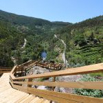 Passadiços do Paiva renovam título de Melhor Atração de Turismo de Aventura do Mundo