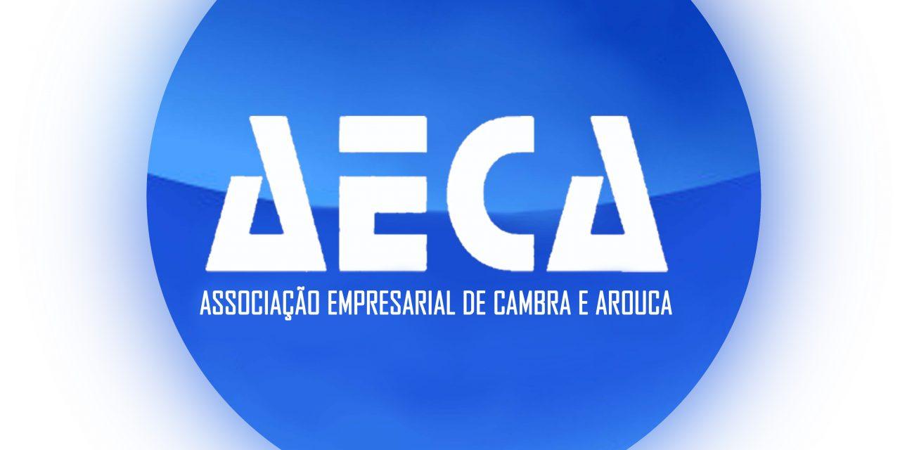 O Estado de Emergência e o Impacto nas Empresas – Comunicado AECA