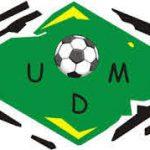 Mosteirô F.C., 0 / U.D. Mansores, 2