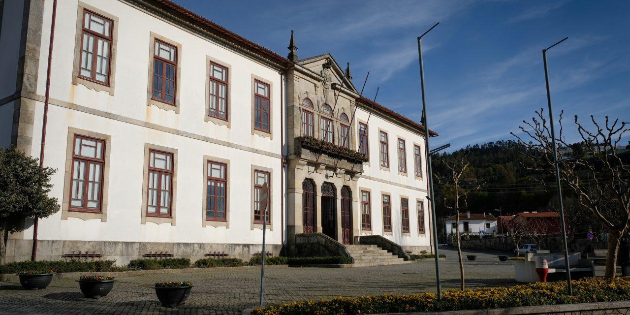 Arouca melhora posição no ranking dos municípios portugueses com melhor desempenho financeiro