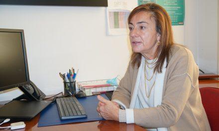 """Fernanda Oliveira, Vereadora da Câmara Municipal de Arouca: """"Temos estado, de forma serena e focada, a concretizar tudo ou quase tudo a que nos havíamos proposto aquando da nossa candidatura em 2017"""""""