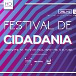 Câmara Municipal de Arouca e HD – Horizon Diversity organizam primeiro Festival de Cidadania de Portugal
