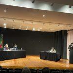 AROUCA: Assembleia Municipal aprovou nova orgânica dos Serviços do Município