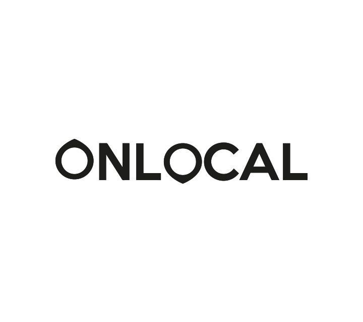 """Arouca lança campanha """"ONLOCAL"""" para incentivar a compra no comércio local"""