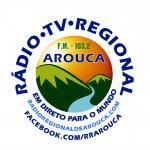 Rádio Regional de Arouca entre as mais ouvidas