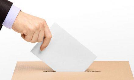 Eleições Presidenciais: Saiba os locais onde pode votar em Arouca e Vale de Cambra