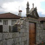 FIGURAS AROUQUENSES: XCIV – Lourenço Teixeira de Quadros