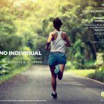 vale de cambra: Município promove atividade física em tempo de confinamento