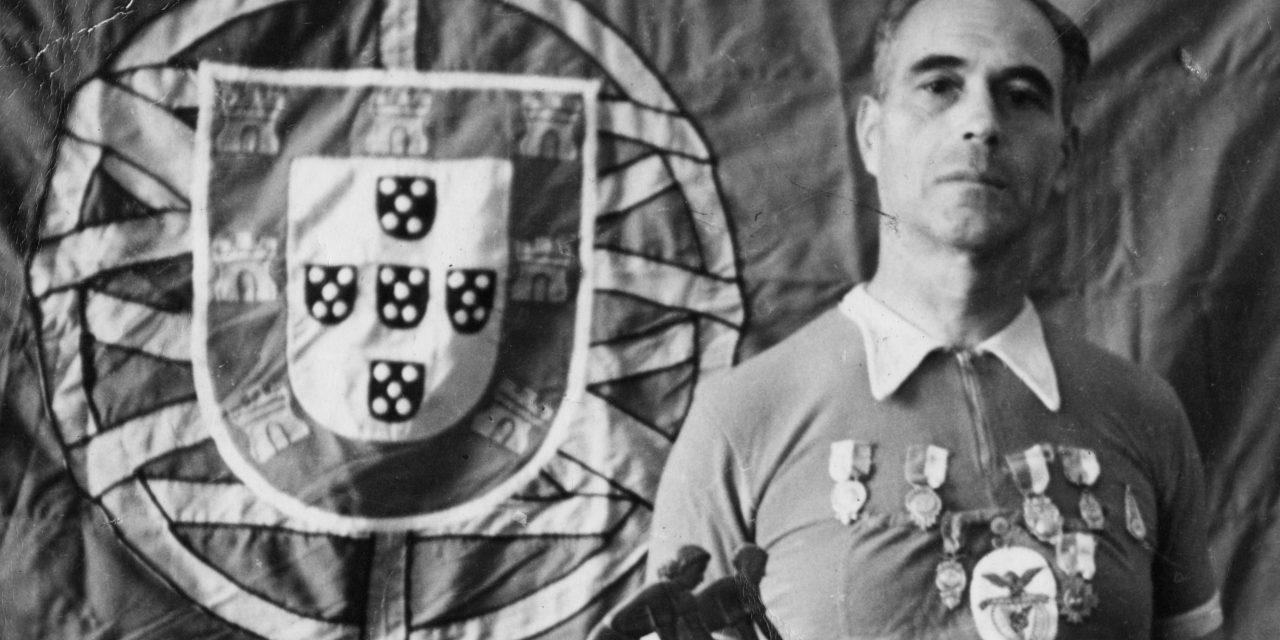FIGURAS AROUQUENSES: LXXXV – José Moreira de Paiva