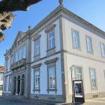 Castelo de Paiva regista 116 casos ativos de Covid-19