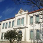 VALE DE CAMBRA: Autarquia divulga lista de restaurantes com take away e entregas
