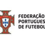 Tribunal dá razão à Federação Portuguesa de Futebol no caso das subidas do F.C. Arouca e Vizela