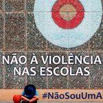 Arouca e Vale de Cambra associam-se a campanha de sensibilização da GNR