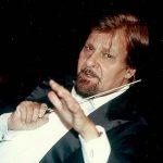 FIGURAS AROUQUENSES: LXXXI – Armando dos Prazeres Sousa
