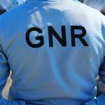 Jovem detido por violação de confinamento obrigatório Covid-19 em Arouca