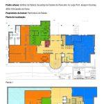 Futura Loja do Cidadão de Castelo de Paiva mais perto de se tornar realidade