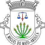 Aprovado orçamento de S. Miguel do Mato no valor de 101.850,00€