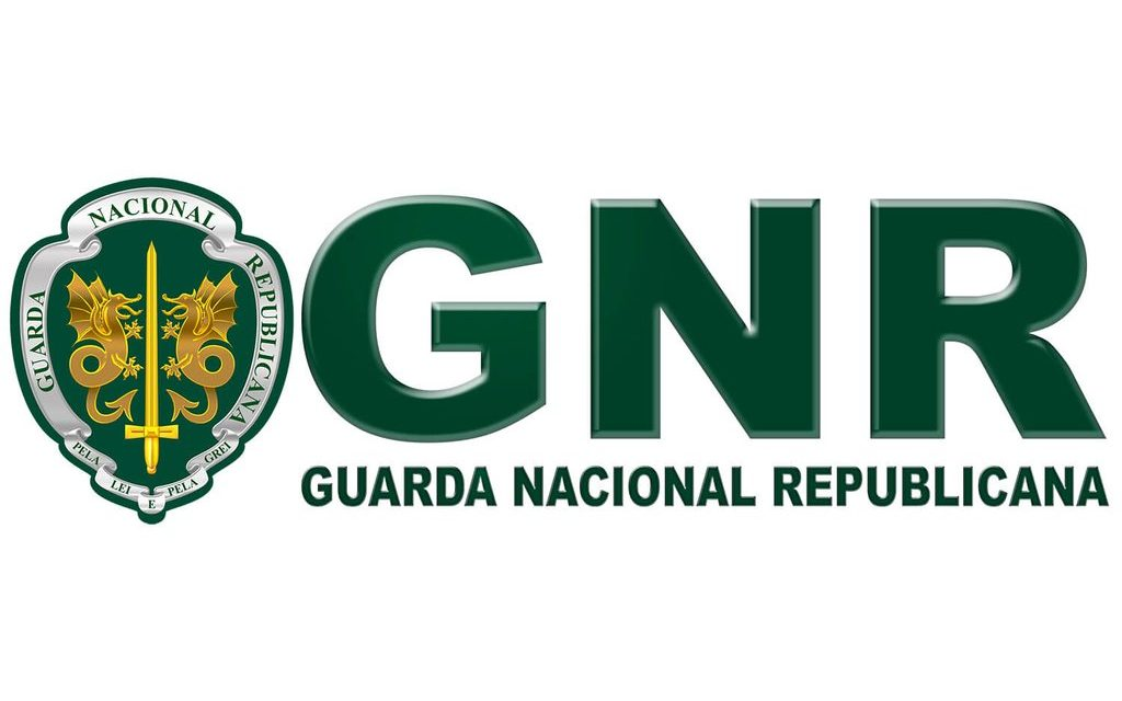 GNR deteve mulher que furou confinamento obrigatório em arouca