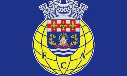 Câmara vota por unanimidade pela manutenção da atividade do F.C. de Arouca