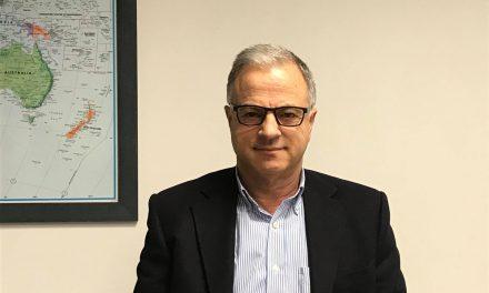 António Pimenta-Construções, LDA vence a 3ª edição dos Prémios Expresso PME/Caixa TOP