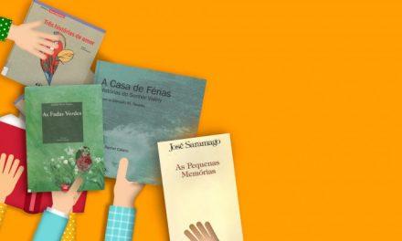 Fase municipal do Concurso Nacional de Leitura vai decorrer em formato digital