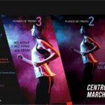 Centro Municipal de Marcha e Corrida de Vale de Cambra regressa com treinos à distância